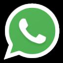Whatsapp constructor higinio albañil - Contacto